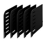 Styro Additional Dividers (Set of 5)
