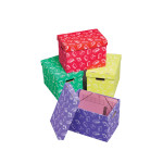 Class Store Range Handy Archive Storage Boxes