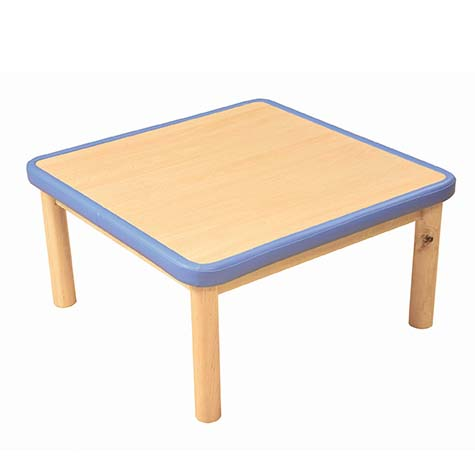 Safespace Series Toddler Square Table