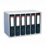 Lever Arch Filing Module