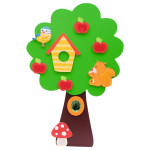 Countryside Sensory Collection – Tree