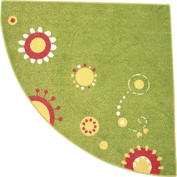 Meadow Corner Carpet