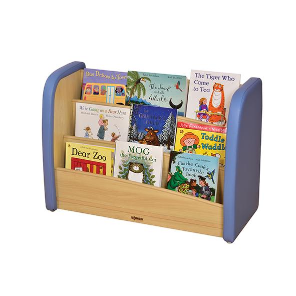 Safespace Bookcase