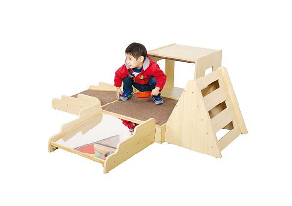 *Special Offer* Toddler Adventure Centre