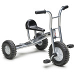 Viking Explorer Tricycle – Medium