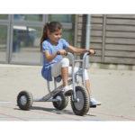 Viking Explorer Tricycle – Large