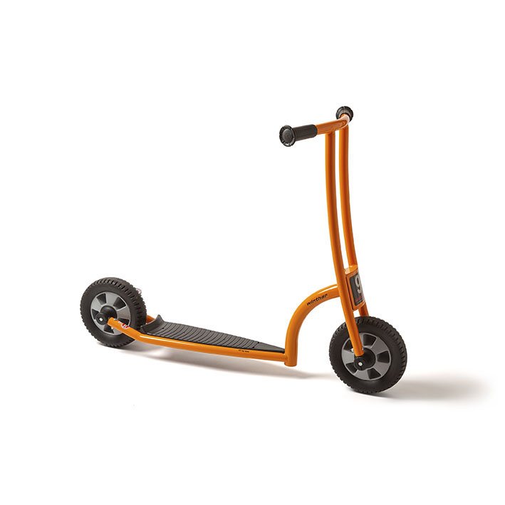 Circleline Scooter – Large