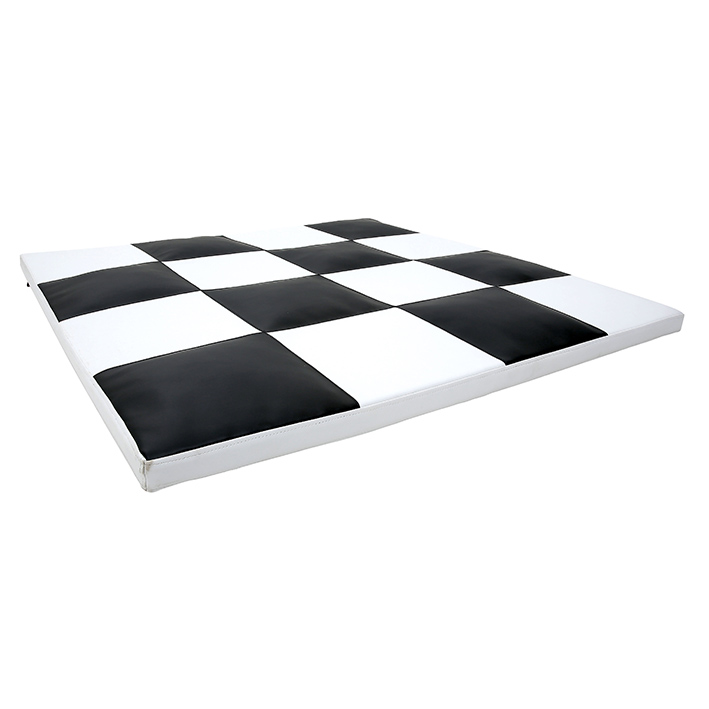 Mat Chessboard
