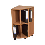 Beech Corner Filing Unit