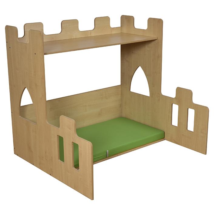 Maple Castle Playhouse