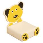 Japanese Stool – Dog