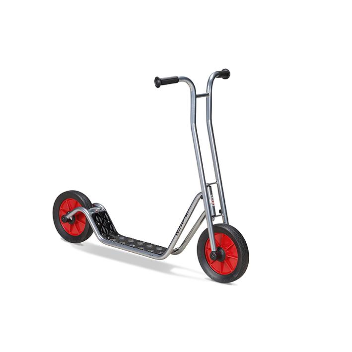 Viking Explorer Scooter, Maxi