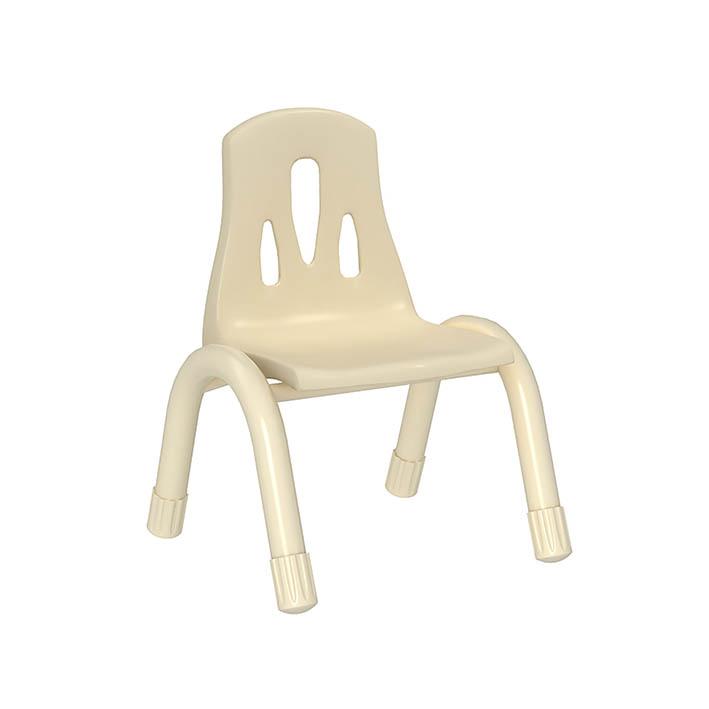 Elegant Set of Chairs 260mm (Age 3-4)
