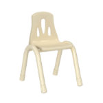 Elegant Set of Chairs 350mm (Ages 6-8)