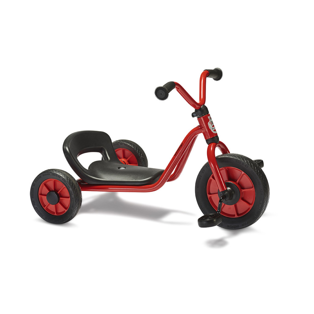 Mini Viking Easy Rider
