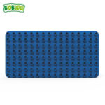 BiOBUDDi Baseplate – Blue
