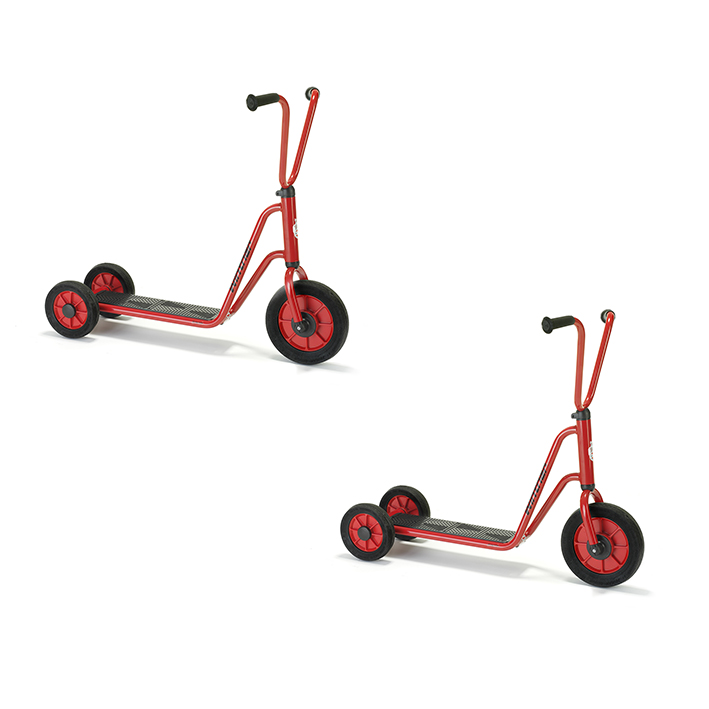 Scooter Bundle 2