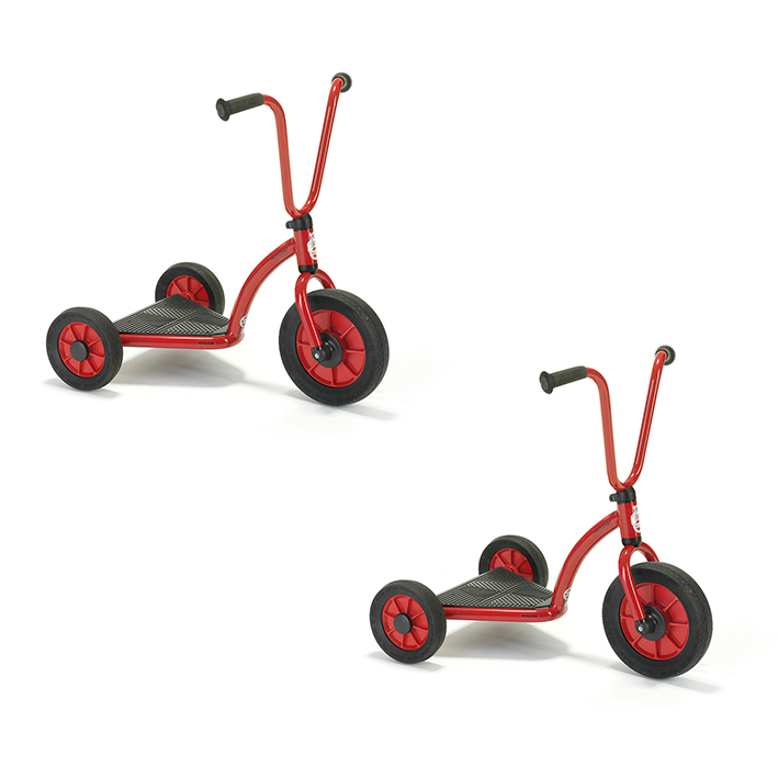 Scooter Bundle 3