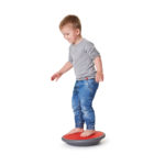 Air Board Set of 3