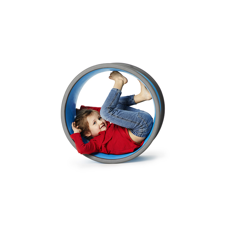 Body Wheel Large