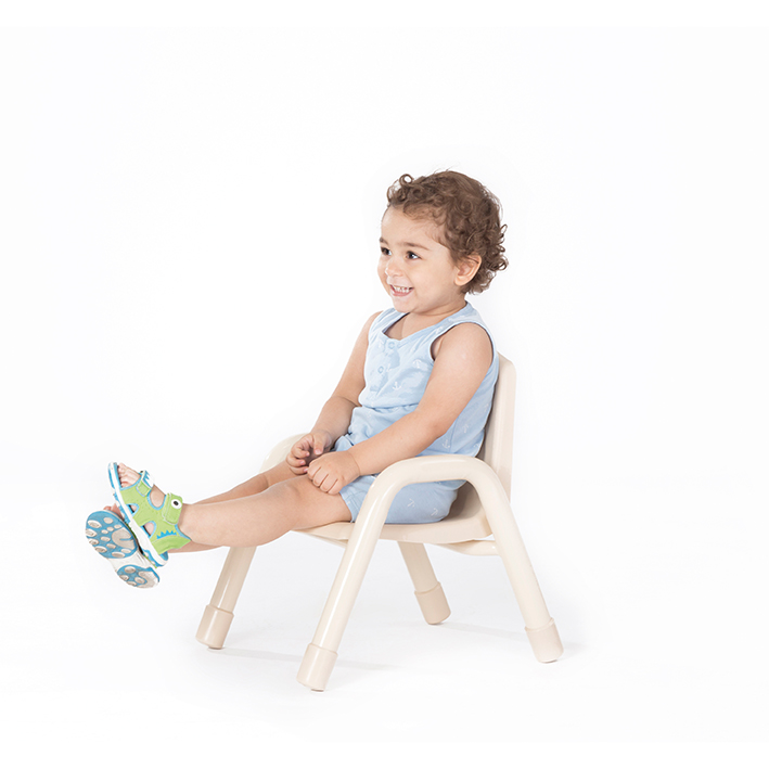 Just for Toddlers Chair 210mm