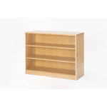 Zona 3 Shelf Unit