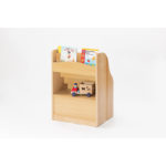 Zona Display and Storage Double