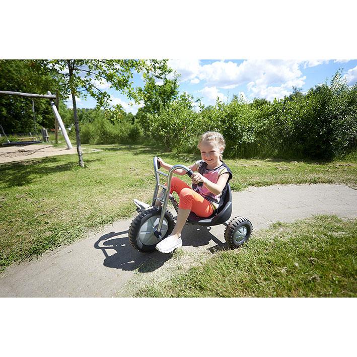 Viking Explorer Easy Rider